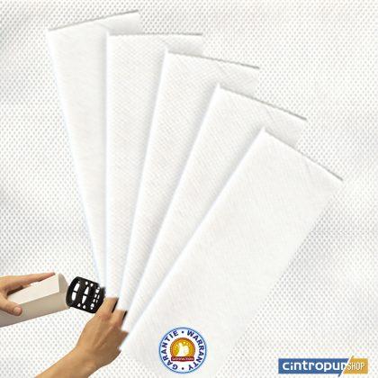 Filter sleeves Smart Line
